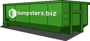 dumpsters.biz main dumpster